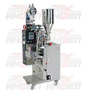 Автоматическая фасовочно-упаковочная машина DXDK-500