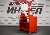 Изображение - Оборудование для производства пряников otsadochnye-mashiny-dlja-pechenja-i-prjanikov-MB-s